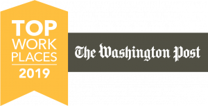 twp_washington_post_2019_aw